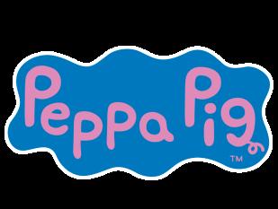 Programa Peppa Pig