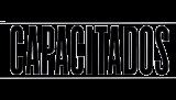 Logo del programa Capacitados de RTVE