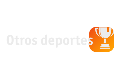 Otros deportes