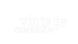 Conexión vintage