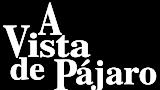 http://img.rtve.es/p/66490/?w=160&h=90&imgProgApi=logo