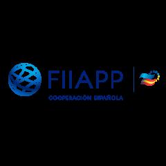 Cooperación pública en el mundo ((FIAPP)