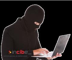 Seguridad del internauta