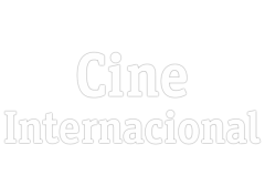 Cine en TVE