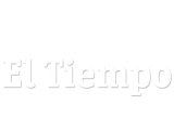 El tiempo