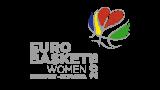 Eurobasket femenino 2015