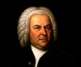 La hora de Bach