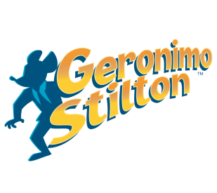 Programa Geronimo Stilton