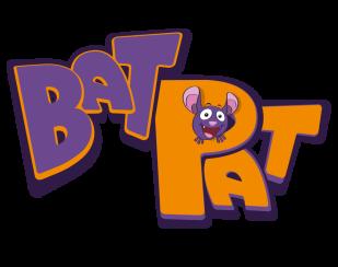 Programa Bat Pat