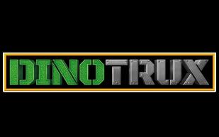 Programa Dinotrux