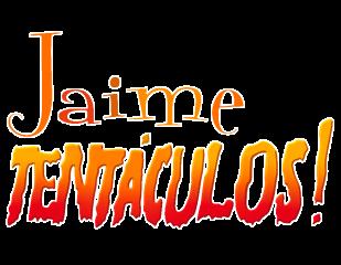 Programa Jaime Tentáculos