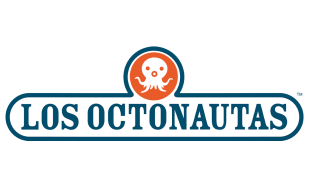 Programa Los Octonautas