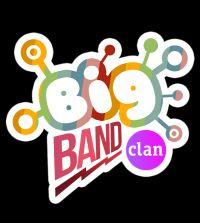 Big Band Clan