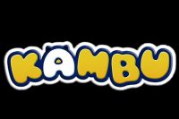 Kambu