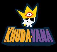 Khuda-Yana