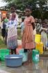Ir a Fotogaleria El agua, el tesoro más preciado de África