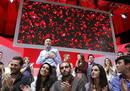 Ir a Fotogaleria Conferencia Política del PSOE