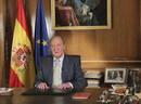 Ir a Fotogaleria La abdicación del rey Juan Carlos