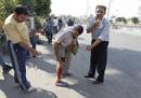 """Ir a Fotogaleria Islamistas y """"revolucionarios"""" se retan en las calles de Egipto"""
