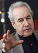 Ir a Fotogaleria John Banville, Príncipe de Asturias de las Letras