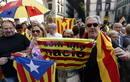 Ir a Fotogaleria Artur Mas convoca la consulta soberanista