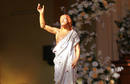 Ir a Fotogaleria Masacre en Sri Lanka en el Domingo de Resurrección