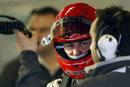 Ir a Fotogaleria Entrenamientos de Fórmula Uno en Catalunya: las mejores imágenes