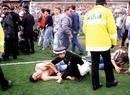 Ir a Fotogaleria Inglaterra llora a las víctimas de Hillsborough 25 años después