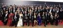 Ir a Fotogaleria Premios Goya 2014: La gala