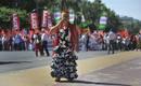 Ir a Fotogaleria Las imágenes de la celebración del 1 de mayo en España
