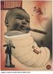Ir a Fotogaleria El Museo Reina Sofía recibe 30 portadas de La Codorniz originales del ilustrador Enrique Herreros