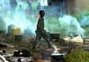 Ir a Fotogaleria Genocidio de Ruanda