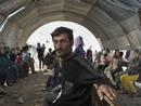 Ir a Fotogaleria Las secuelas de la guerra siria