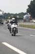 Ir a Fotogaleria TVE se marcha a Le Mans en moto
