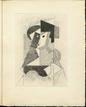 Ir a Fotogaleria Fundación March, 'Gleizes y Metzinger: Du Cubisme (912-1947)'