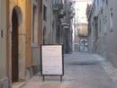 Ir a Fotogaleria L'Aquila vuelve a temblar