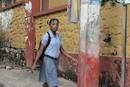 Ir a Fotogaleria Niños de Haití