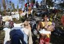 Ir a Fotogaleria El tifón Hagupit reabre las heridas de Filipinas