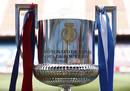 Ir a Fotogaleria La final de Copa, Barça vs Alavés, en imágenes