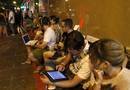 Ir a Fotogaleria El iPhone 4 llega a España