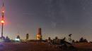 Ir a Fotogaleria Galería de imágenes de la lluvia de estrellas de las Perseidas