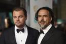 Ir a Fotogaleria El cine británico entrega los premios BAFTA