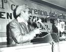 Ir a Fotogaleria Marcelino Camacho, el histórico líder de CC.OO.