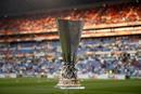 Ir a Fotogaleria Fotogalería: Final de la Europa League