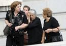 Ir a Fotogaleria Funeral en memoria de las víctimas de Barajas