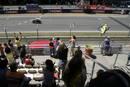 Ir a Fotogaleria Los 20 ganadores de una entrada doble para el GP de Catalunya y otra entrada doble para TBEP.