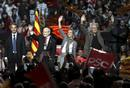 Ir a Fotogaleria Las mejores fotos de la campaña de las elecciones catalanas