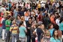 Ir a Fotogaleria Referéndum contra la Constituyente de Maduro