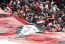 Ir a Fotogaleria Egipto se prepara para una nueva jornada de protestas