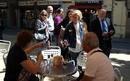 Ir a Fotogaleria Campaña de las elecciones municipales y autonómicas del 24M